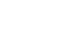 travel-superstore